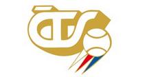 Český tenisový svaz