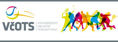 Východočeský oblastní tenisový svaz